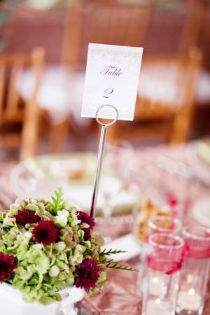 Pink-Wedding-Ideas