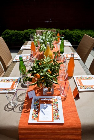 Retro-Modern-Citrus-Tabletop-10