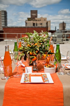 Retro-Modern-Citrus-Tabletop-11