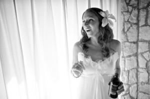 Rockhouse Hotel Negril Jamaica Wedding (5)