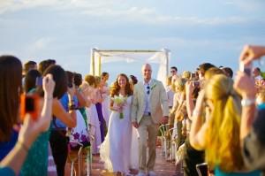 Rockhouse Hotel Negril Jamaica Wedding (7)