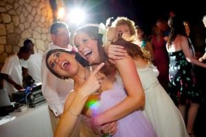 Rockhouse Hotel Negril Jamaica Wedding (8)