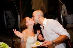 Rockhouse Hotel Negril Jamaica Wedding (9)