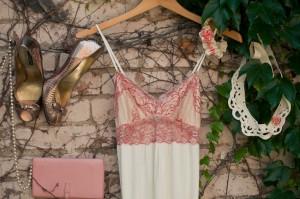 Romantic-Tasteful-Bridal-Lingerie-1