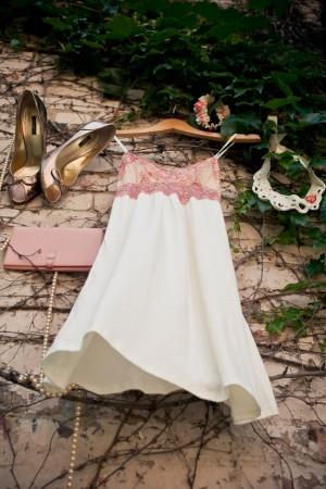Romantic-Tasteful-Bridal-Lingerie-2