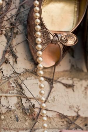 Romantic-Tasteful-Bridal-Lingerie-4