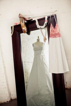Romantic-Tasteful-Bridal-Lingerie-5