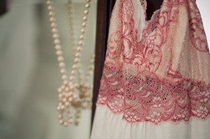 Romantic-Tasteful-Bridal-Lingerie-6