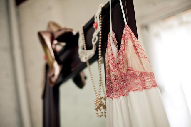Romantic-Tasteful-Bridal-Lingerie-8