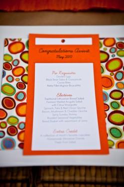 School Theme Wedding Ideas-01