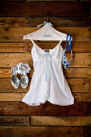 Something-Blue-Bridal-Lingerie-Tasteful-and-Sweet-1