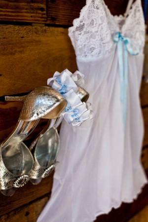 Something-Blue-Bridal-Lingerie-Tasteful-and-Sweet-2