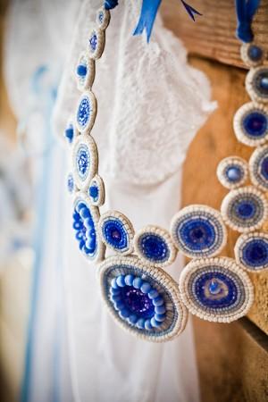 Something-Blue-Bridal-Lingerie-Tasteful-and-Sweet-3
