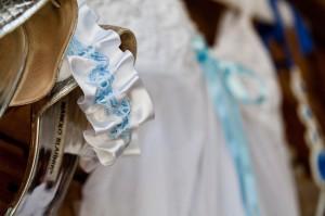 Something-Blue-Bridal-Lingerie-Tasteful-and-Sweet-4