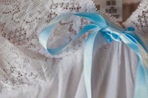 Something-Blue-Bridal-Lingerie-Tasteful-and-Sweet-5