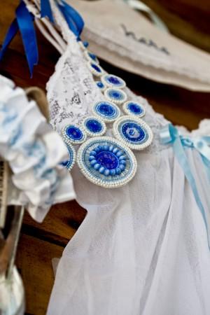 Something-Blue-Bridal-Lingerie-Tasteful-and-Sweet-6