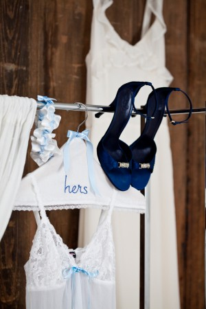 Something-Blue-Bridal-Lingerie-Tasteful-and-Sweet-8