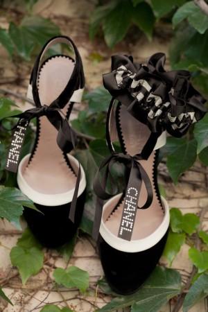 Sophisticated and Elegant Bridal Lingerie-4