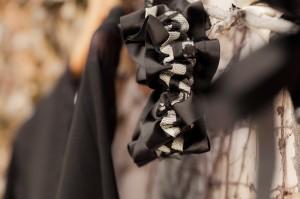 Sophisticated and Elegant Bridal Lingerie-5