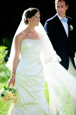 Sun Valley Outdoor Wedding Hillary Maybery Photography (10)