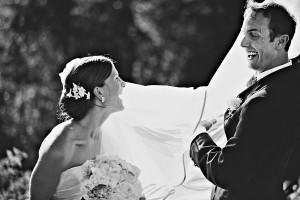 Sun Valley Outdoor Wedding Hillary Maybery Photography (11)