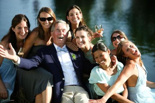 Sun Valley Outdoor Wedding Hillary Maybery Photography (13)