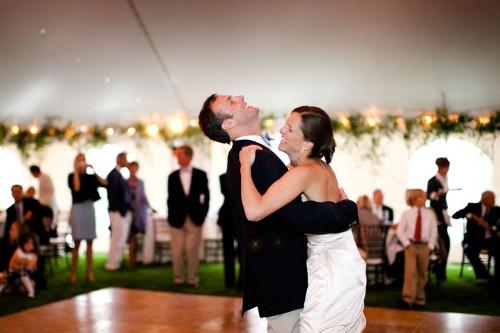 Sun Valley Outdoor Wedding Hillary Maybery Photography (14)