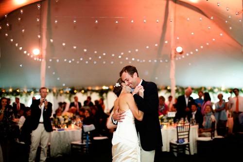 Sun Valley Outdoor Wedding Hillary Maybery Photography (15)