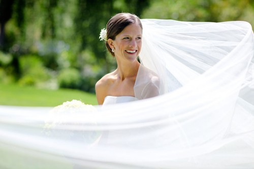Sun Valley Outdoor Wedding Hillary Maybery Photography (2)
