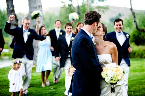 Sun Valley Outdoor Wedding Hillary Maybery Photography (5)