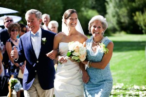 Sun Valley Outdoor Wedding Hillary Maybery Photography (7)