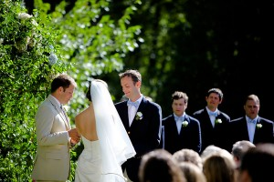 Sun Valley Outdoor Wedding Hillary Maybery Photography (8)