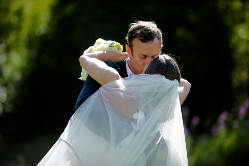 Sun Valley Outdoor Wedding Hillary Maybery Photography (9)