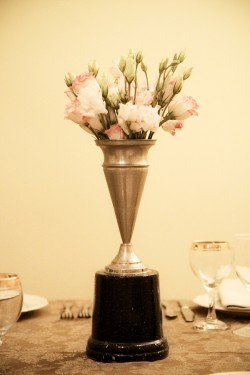 Vintage Wedding Ideas Incorporating Family Heirlooms-31