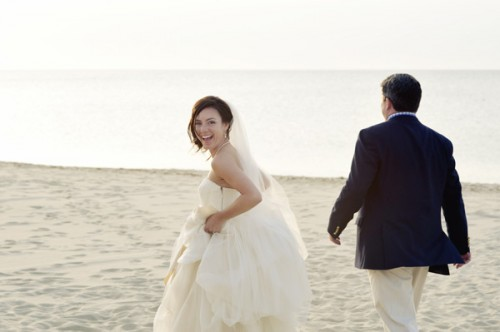 Westmoor Club Nantucket Beach Wedding Zofia Photography (1)