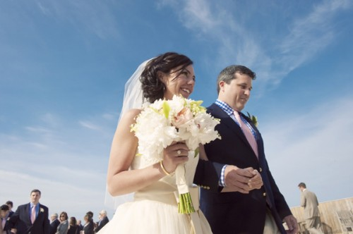 Westmoor Club Nantucket Beach Wedding Zofia Photography (15)