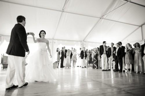 Westmoor Club Nantucket Beach Wedding Zofia Photography (16)