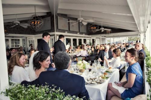 Westmoor Club Nantucket Beach Wedding Zofia Photography (17)