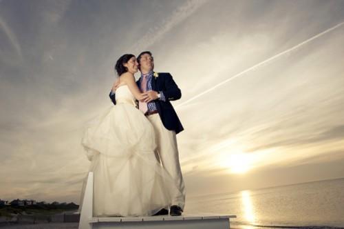 Westmoor Club Nantucket Beach Wedding Zofia Photography (20)