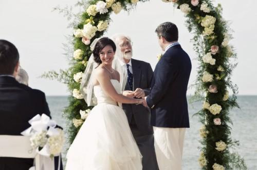 Westmoor Club Nantucket Beach Wedding Zofia Photography (22)