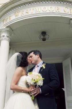 Westmoor Club Nantucket Beach Wedding Zofia Photography (9)