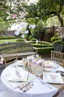 Whimsical Bird Wedding Tabletop-08