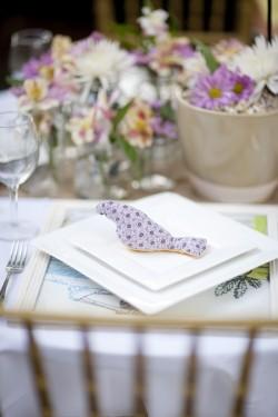 Whimsical Bird Wedding Tabletop-11