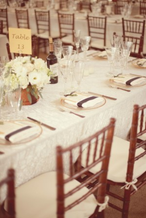 White-Estate-Tables