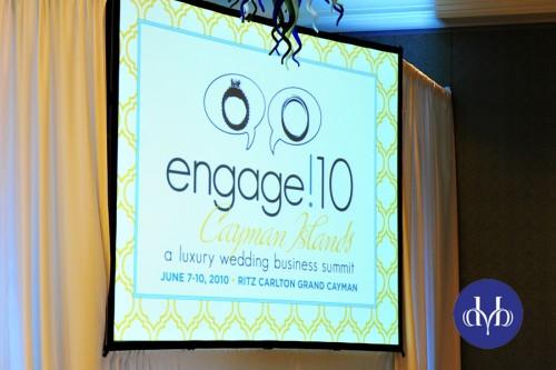 engage10