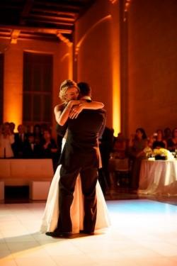 Alex Rodriquez Photography Miami Wedding Alfred Dupont Building (12)