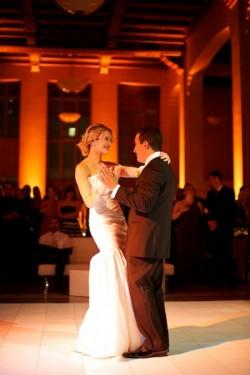 Alex Rodriquez Photography Miami Wedding Alfred Dupont Building (13)