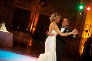 Alex Rodriquez Photography Miami Wedding Alfred Dupont Building (14)