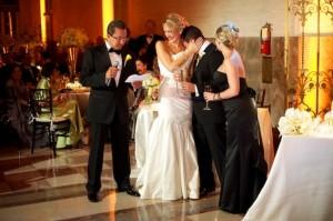 Alex Rodriquez Photography Miami Wedding Alfred Dupont Building (15)