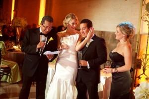 Alex Rodriquez Photography Miami Wedding Alfred Dupont Building (16)